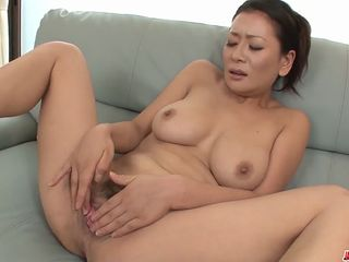Rei Kitajima Puts A Lot Of Dick In Her Thirsty Mouth – More At Japanesemamas.com Stream XXX Porn Tube Video Image